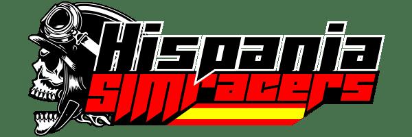 Hispania Sim Racers