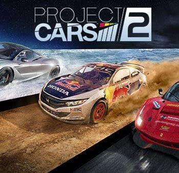 campeonatos project cars 2